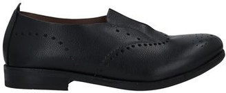 LILIMILL Loafer