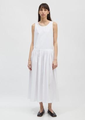 Sara Lanzi Back Bows Dress