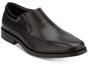 Dockers Franchise 2.0 Loafers Men's Shoes