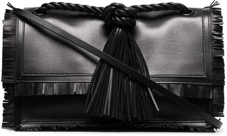 Valentino small The Rope shoulder bag