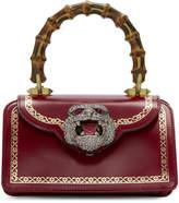 Gucci - Sac rouge Mini Gatto