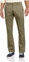 Matix Clothing Company Men's Welder Classic Pants