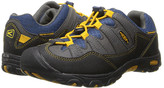 Keen Kids Pagosa Low WP (Little Kid/Big Kid)