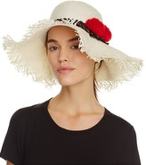 Helene Berman Floppy Sun Hat
