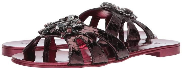 Giuseppe Zanotti I700106 Women's Shoes