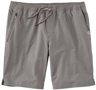 L.L. Bean Men's L.L.Bean Multisport Shorts