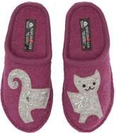 Haflinger Lizzy Women's Slippers