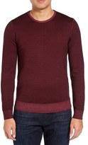 Slate & Stone Men's Merino Wool Sweater