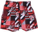 Speedo Swim trunks - Item 47188935