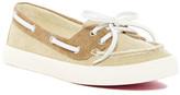 Rock & Candy Sherine Boat Shoe