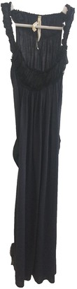 Anne Valerie Hash Anthracite Dress for Women