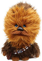 Star Wars 24 Inch Super Deluxe Talking Chewbacca