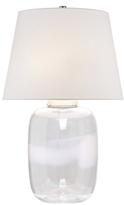 Ralph Lauren Home Adela Lamp