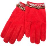 Hipanema Mano Gloves