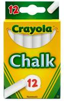 Crayola Chalk 12ct