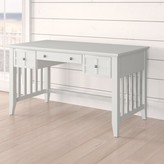 Beachcrest Home Lexie Desk