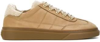 Hogan H340 sneakers