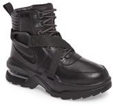 Nike Women's Goadome Sneaker Boot