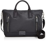 Marc Jacobs Large Mallorca East West Tote