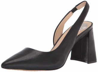 Vince Camuto Women's Analees Slingback Pump