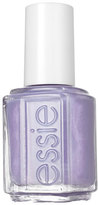 Essie 'Resort Collection - She's Picture Perfect' Nail Polish