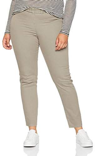 3d56230d1c21c Taupe Skinny Jeans - ShopStyle UK