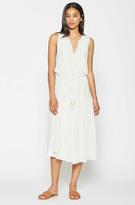 Joie Klea Silk Dress