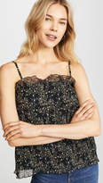 The Fifth Label Apricity Cami