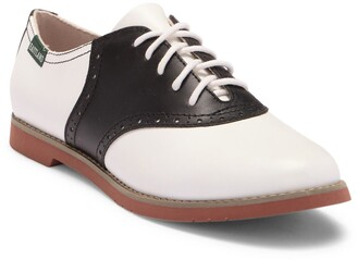 Eastland Sadie Oxford - Wide Width Available