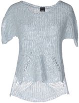 Lorena Antoniazzi Sweaters - Item 39693272