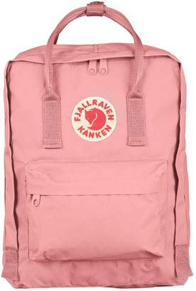 Fjallraven Kanken Zip Backpack