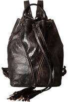Bed Stu Underwood Handbags