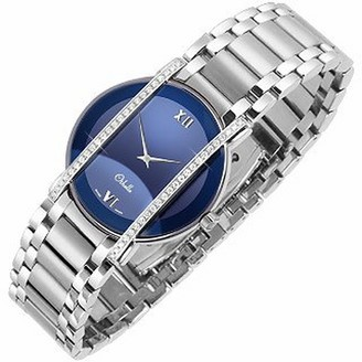 Raymond Weil Othello - Ladies' Stainless Steel Bracelet Dress Watch