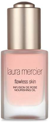 Laura Mercier Infusion de Rose Nourishing Oil