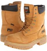 Timberland Direct Attach Waterproof 8 Soft Toe Men's Boots