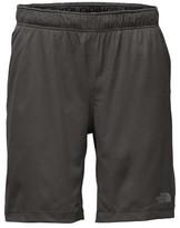 The North Face Men's Versitas Dual Short