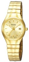 Pulsar Women's PXT834 Expansion Collection Watch