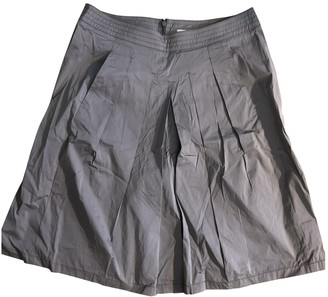 Paule Ka Skirt for Women