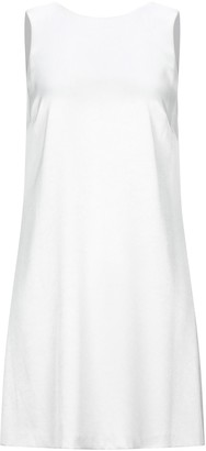 Alice + Olivia Short dresses
