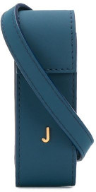Jacquemus Leather Pouch