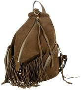 Rebecca Minkoff Backpacks & Bum bags