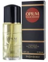 Saint Laurent Opium By For Men.