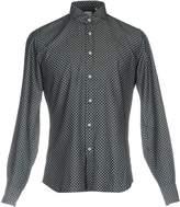 Xacus Shirts - Item 42592774