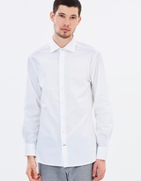 Mng Emeritol Shirt