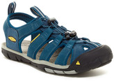 Keen Clearwater CNX Sandal - Waterproof