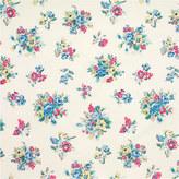 Cath Kidston Highgate Rose Oilcloth