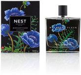 NEST Fragrances Midnight Fleur Eau De Parfum, 100 mL