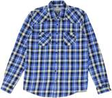 Woolrich Shirts - Item 38569600