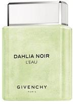 Givenchy Dahlia Noir L'eau Rosee De Parfum Body Gel