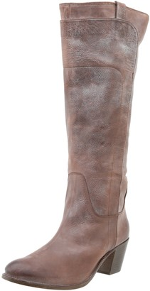 Frye Women's Jackie Tall Riding Boot